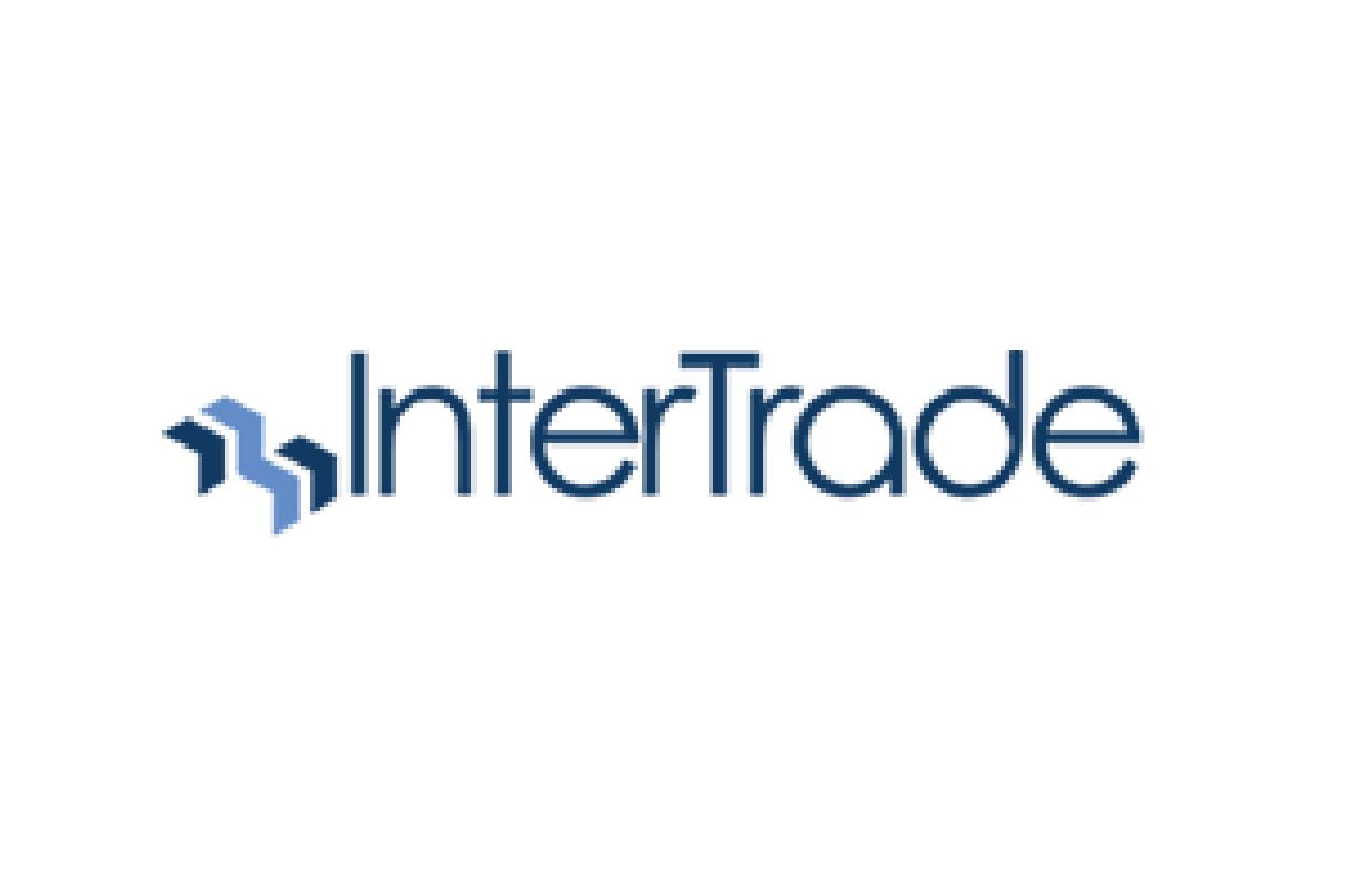 intertrade
