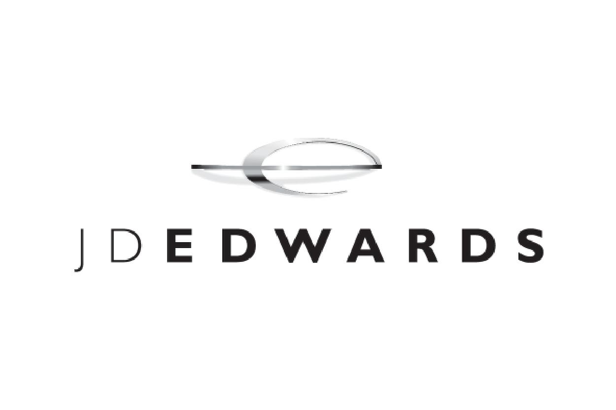 jd-edwards-enterpriseone