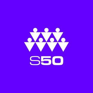Scrum50