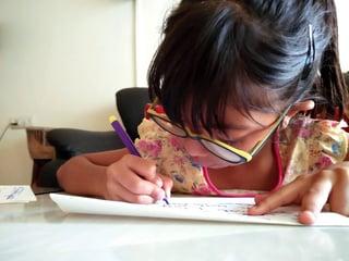 STEM_girl_learning.jpg