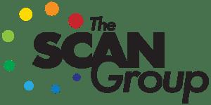 Scan-Group-Logo-1
