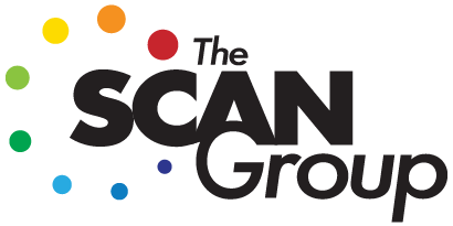 Agency Scan Group