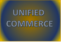 distributed commerce
