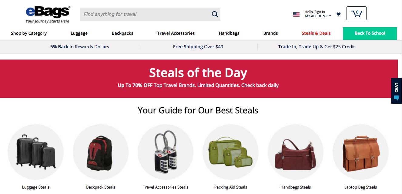 optimizing your flash sale strategy