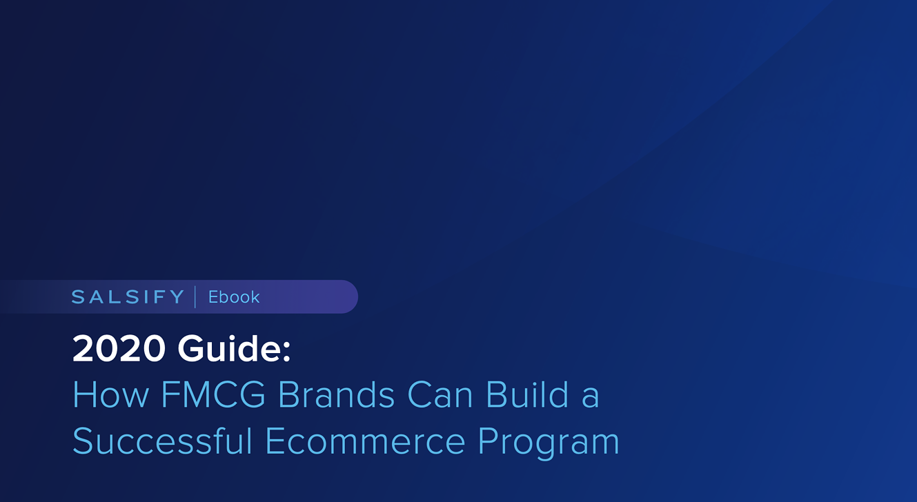 How-FMCG-Brands-Can-Build-a-Successful-Ecommerce-Programme