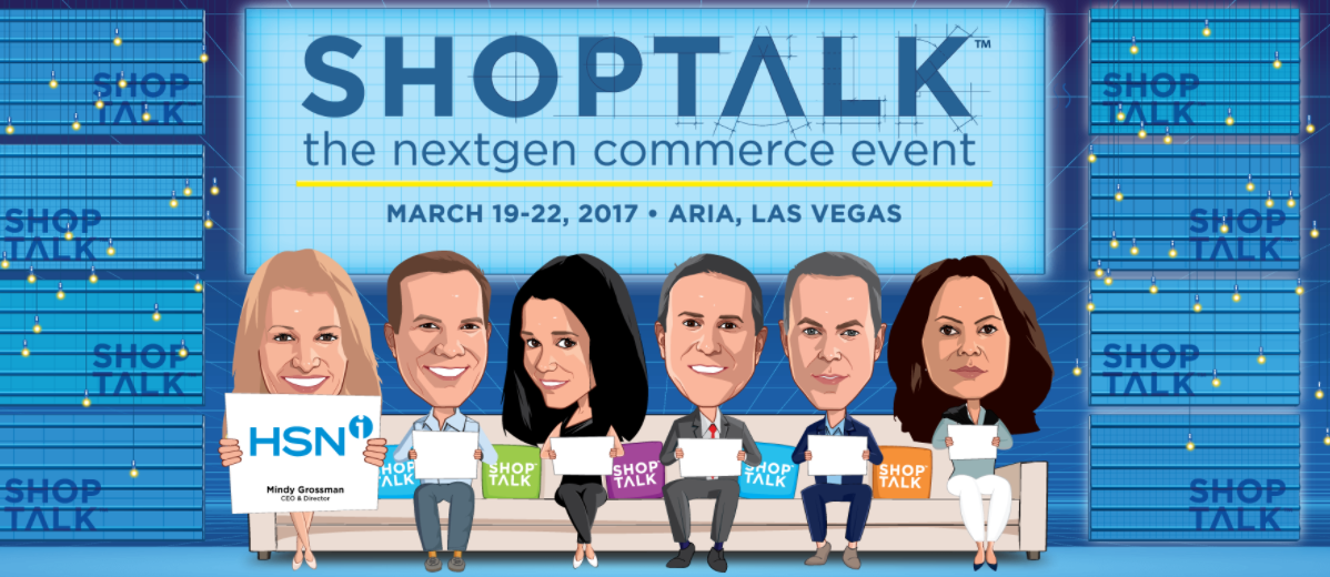 Shoptalk2017.png
