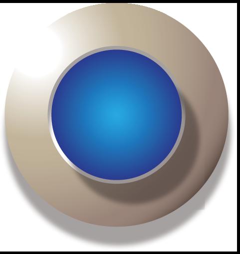 ShurTech-Brands-Logo-1