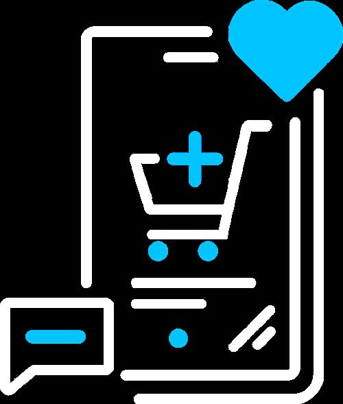Social Commerce-2
