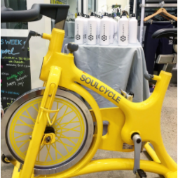 SoulCycle Bike.png