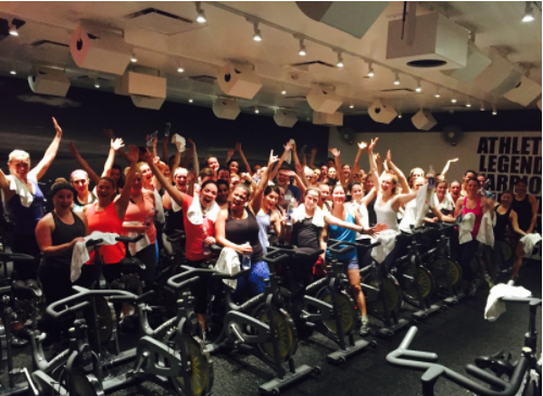 SoulCycle May event.png