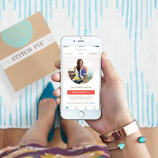 Stitch-Fix-Mobile-App8.jpg