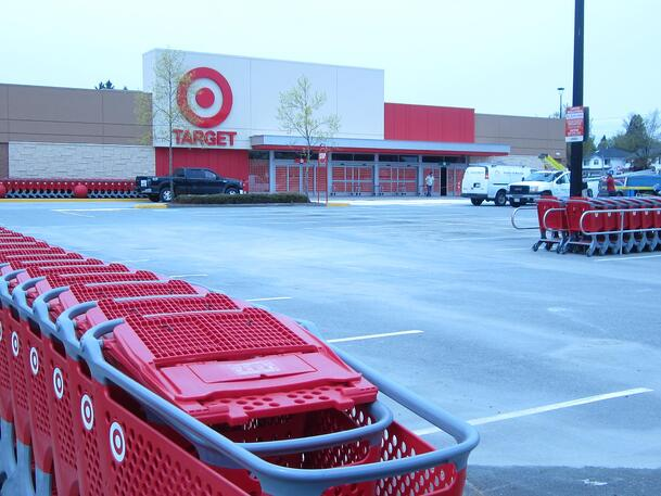 Target_store_Scottsdale_Centre_in_Delta_BC.jpg