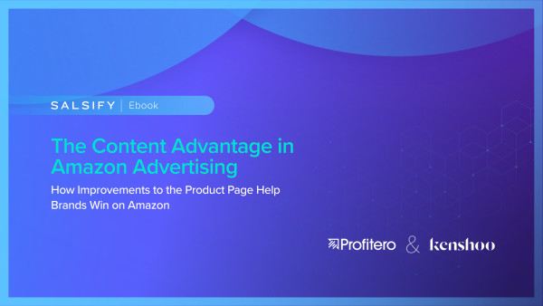 The-Content-Advantage-report-image