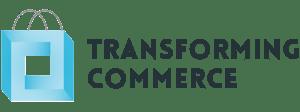 Transforming Commerce Dark.png