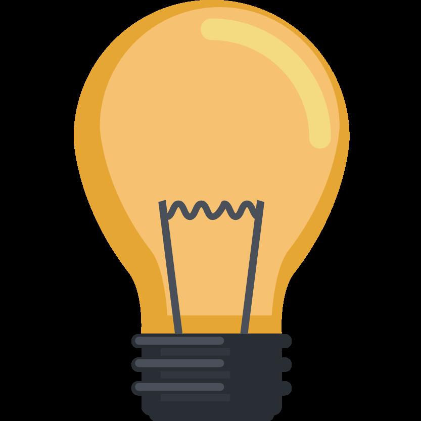 lightbulb-icon-01.png