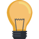 lightbulb-icon-01.png