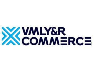 VMLYR Commerce
