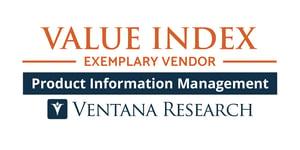 VR_VI_PIM_Exemplary_Vendor_Logo (1)