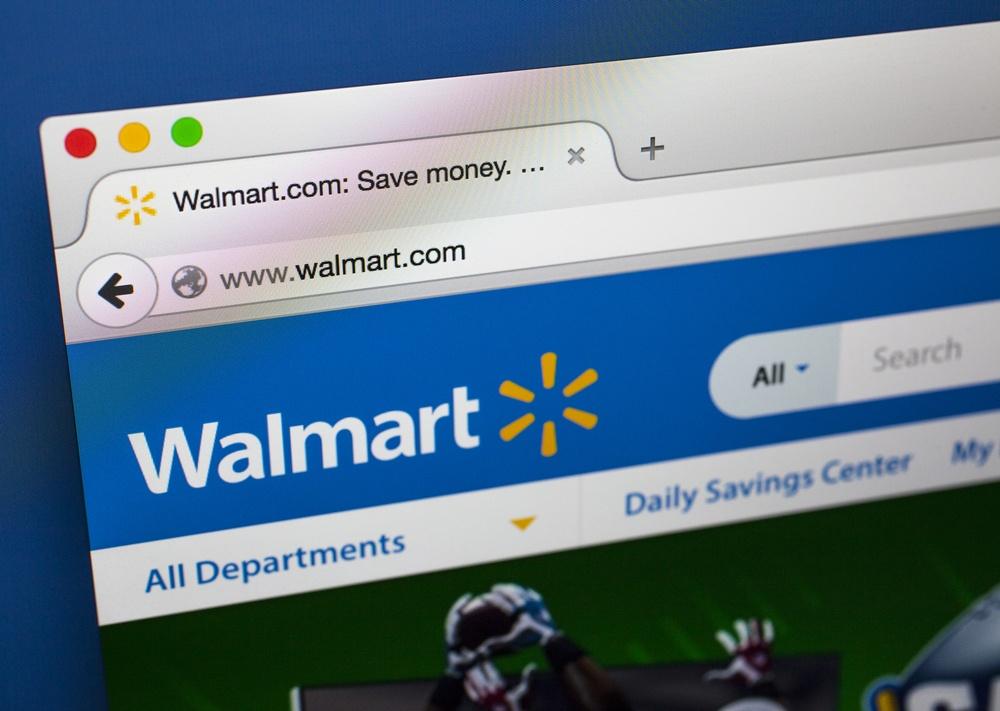 Walmart-Ecommerce Opportynity.jpg