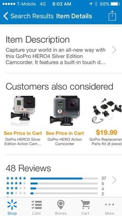 Walmart_Mobile.jpg