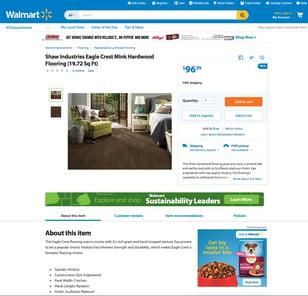 Walmart_ShawFloors