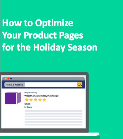 Webinar hero Holiday Search Optimization.png
