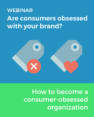 brands-path-consumer-obsession-narrow-3.png