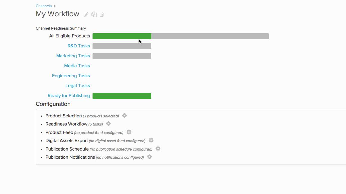 Workflow2_screenshot.png