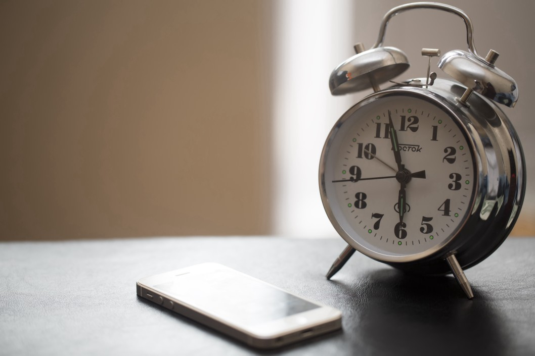 alarm-clock_time to market mobile
