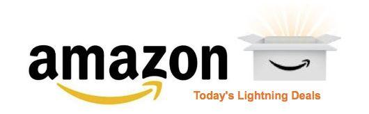 amazon-lightening-deals