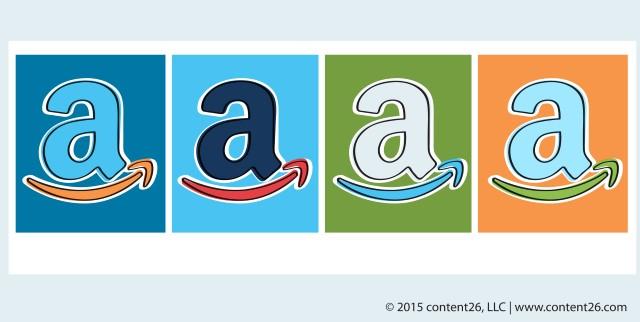 amazon-logo-rectangle_png