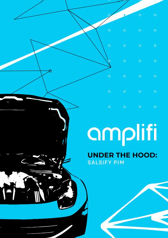amplifi snapshot