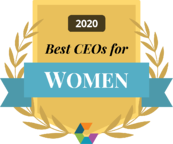 best-ceo-for-women-2020-small