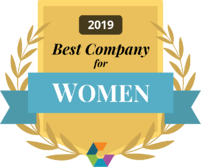 best-company-for-women-2019-gold-small