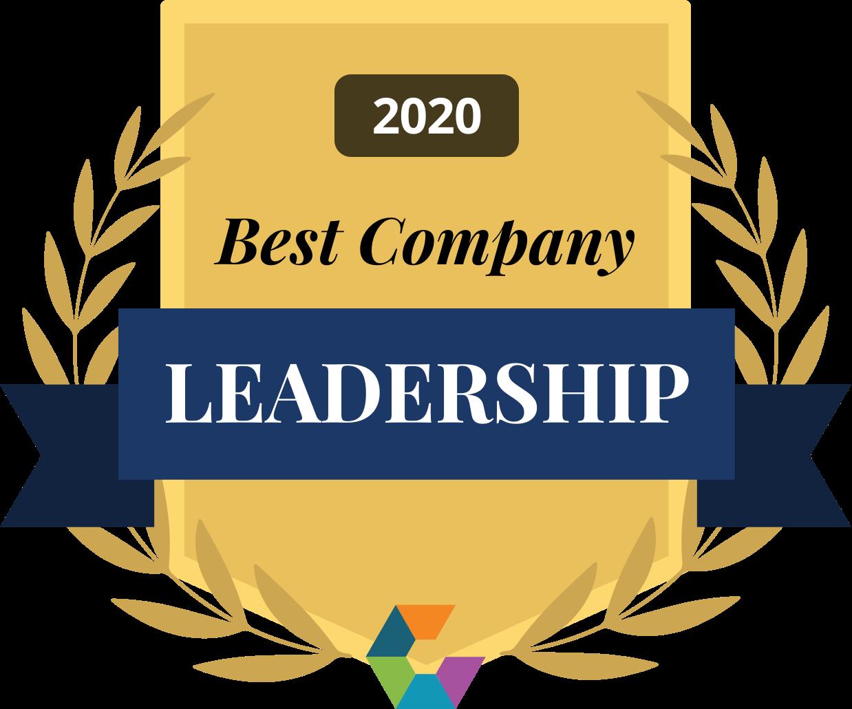 best-leadership-teams-2020-small