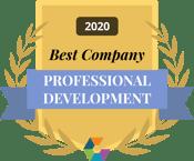 best-professional-development-2020-small