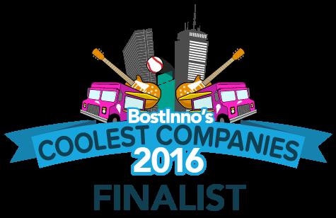 coolest_companies_finalist.png