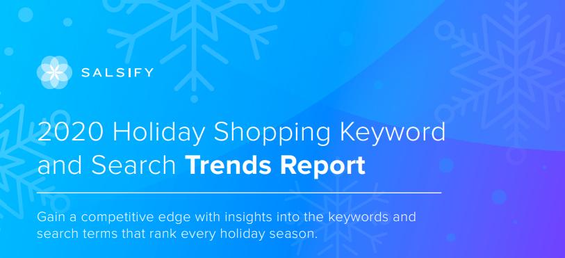datasheet-holiday-shopping-snip