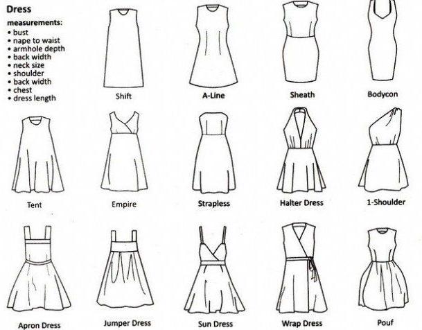 fashionpatternoptions.png