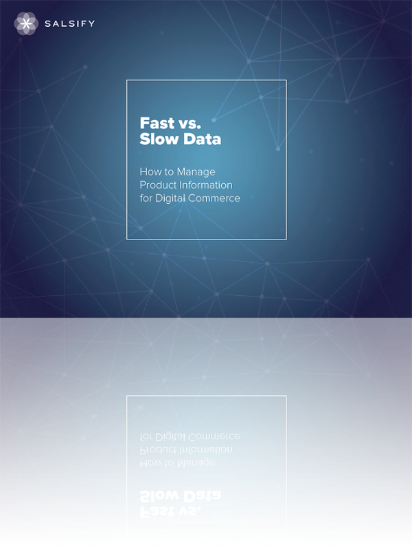 fast vs slow-1
