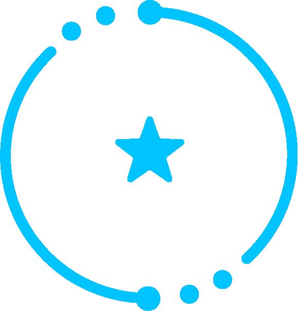 global partners@4x