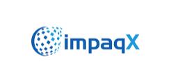 impaqx-1