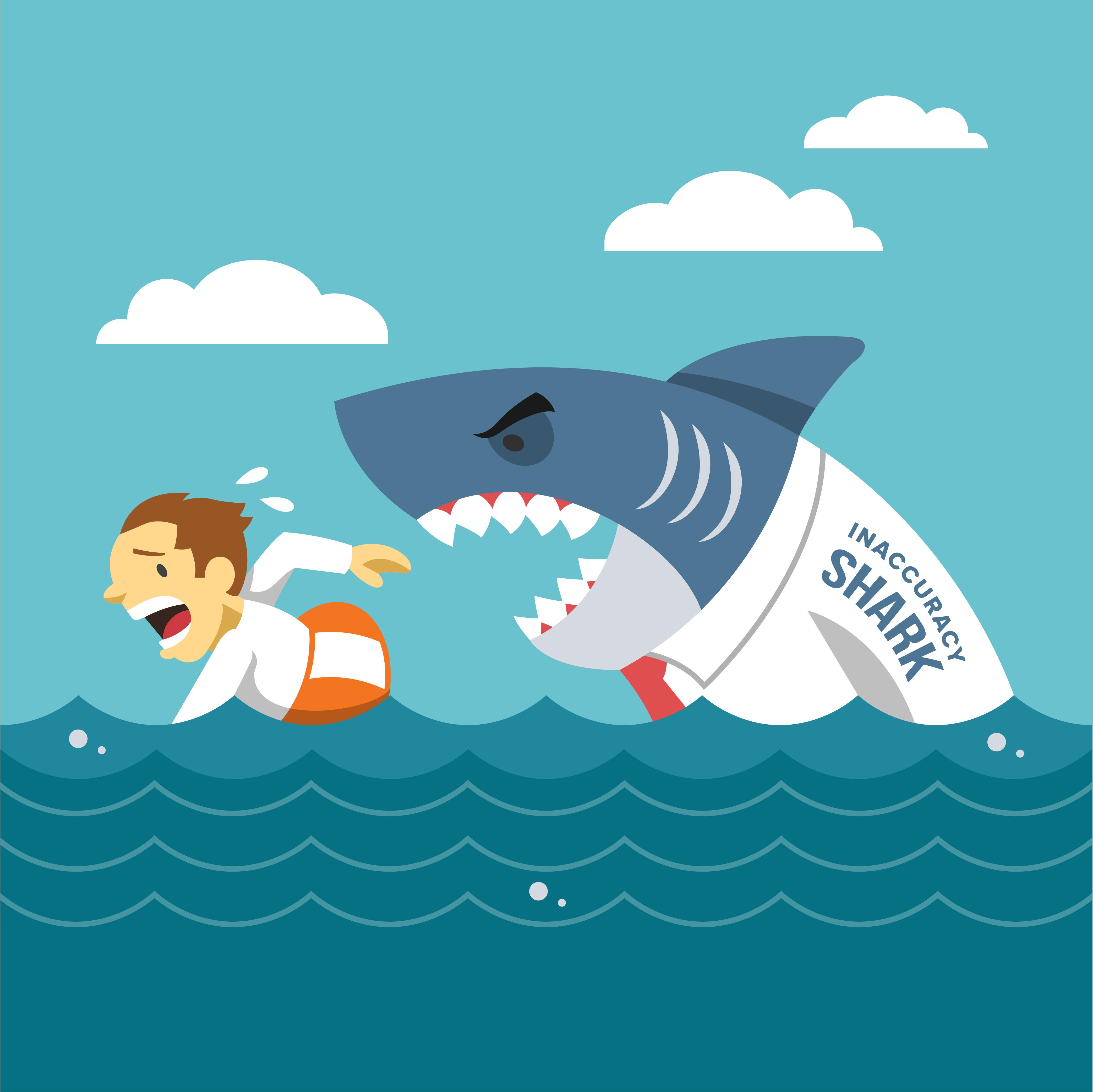 inaccuracy_shark-01-1.png