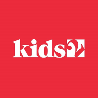 kids-ii-squarelogo-1565124745667