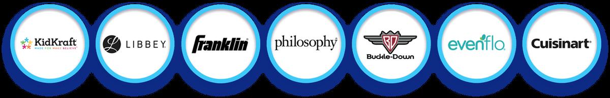 marketplaces-page-logos