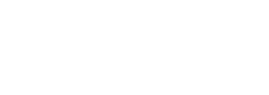 mars royal canin logo