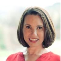 Melissa Burdick