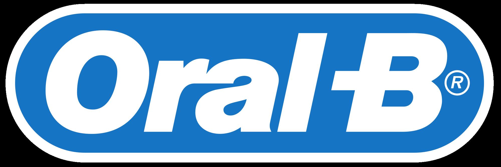 oral b.png