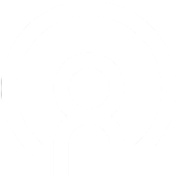 podcasticon-1