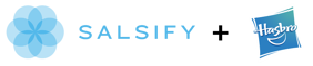 salsify-logo